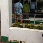 Photo taken at Siniloan, Laguna by Dark D. on 12/7/2014