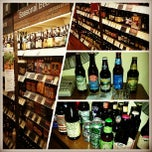 Photo taken at Total Wine & More by Caio O. on 8/7/2013