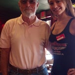 Photo taken at Ker's WingHouse Bar & Grill by John M. on 3/27/2013