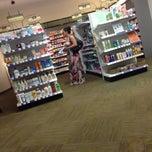 Photo taken at Mohegan Pharmacy by Kai  L. on 8/19/2014