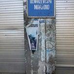 Photo taken at BARITO Semarang by Faishal R. on 8/23/2013
