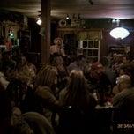Photo taken at Eastland Inn Restaurant & Tavern by Deb L. on 1/20/2013