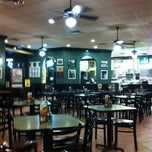 Photo taken at Jason's Deli by Shannon H. on 12/19/2012