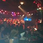 Photo taken at Club Galaxy Thai Disco by Happy V. on 7/5/2013