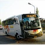 Photo taken at Alun-alun prembun by Dicky F. on 12/8/2012