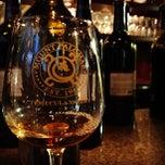 Photo taken at Mount Palomar Winery by Darshan R. on 3/17/2013