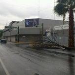 Photo taken at Cimaco by Rene N. on 9/14/2012