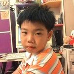 Photo taken at บ้านเนฟ เพิ่มสิน 29 by สุนัย เ. on 11/7/2014