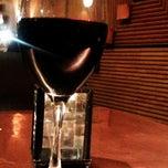 Das Foto wurde bei Milagro's Restaurant von jose b. am 3/5/2015 aufgenommen