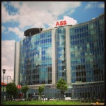 Photo taken at ABB Italia by Max on 5/30/2013