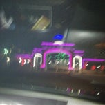 Photo taken at Alun-alun kota juang, Bireuen by Tiasha E. on 1/16/2014