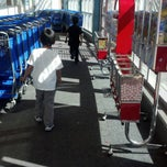 "Photo taken at Toys ""R"" Us by Stella D. on 3/2/2013"