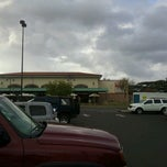 Photo taken at Schofield Barracks PX by Dave F. on 1/27/2012