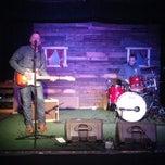Photo taken at Woodruff's by Corey B. on 4/28/2013