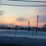 Photo taken at Concord Township by Asheley . on 2/11/2014
