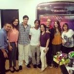 Photo taken at Distribuidora Globatec, C.A. by Joseph M. on 12/14/2012