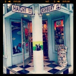 Photo taken at Ben & Jerry's by Edgar G. on 6/10/2013