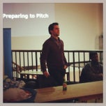 Photo taken at WeWork SOMA by Leo C. on 2/8/2013