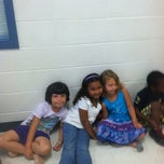 Photo taken at Millbrook Elementary School by Sherry S. on 1/29/2013