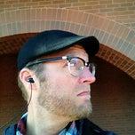 Photo taken at Metra - Roselle by David O. on 9/30/2012