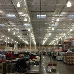 Photo taken at Costco by Danny L. on 12/6/2012