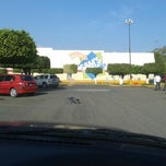 Photo taken at Sam's Club by Neveria L. on 10/23/2012