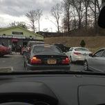 Photo taken at Panache Car Wash by Lauren R. on 3/29/2013
