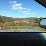 Photo taken at I-88 by Dawn H. on 9/30/2013