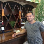 Photo taken at Highway 12 Winery - The Corner Store by Jose S. on 7/21/2014