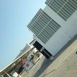 Photo taken at Nissan - Renault Service by Lebanon M. on 5/26/2014