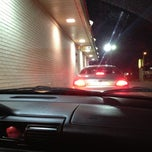 Photo taken at McDonald's by Delaney R. on 3/29/2014