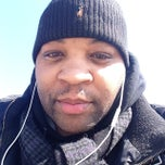 Photo taken at Kingsborough Waterfront by Bedstuy TY I. on 3/20/2014