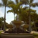 Photo taken at Estero, FL by Richard D. on 5/9/2014
