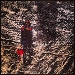 Photo taken at Pace Gallery by Nataliya K. on 4/30/2014