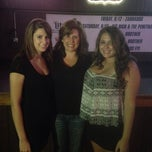 Photo taken at Dupont Bar and Grill by Mark T. on 8/3/2014
