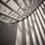 Photo taken at San Francisco Museum of Modern Art by Jerry S. on 5/30/2013