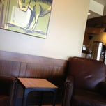 Photo taken at Starbucks by Rich D. on 9/2/2013
