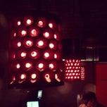 Photo taken at Bar Américas by slider_037 on 8/9/2013