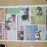 Photo taken at Prohaba Daily by Hari Teguh Patria on 5/8/2014