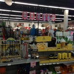 Photo taken at Ace Hardware by Emily B. on 8/24/2013
