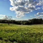 Photo taken at Valley Forge National Historical Park by Corey W. on 5/25/2013