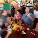 Photo taken at Amigos Mexican Restaurant by Tricia M. on 12/12/2012