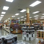 Photo taken at Trader Joe's by Rick M. on 3/26/2013