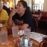 Photo taken at Mr. Perry's by Michael R. on 9/1/2014