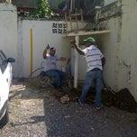 Photo taken at Cemedi - Centro Medico De Diagnostico by Jackson G. on 11/20/2012