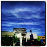 Photo taken at Battlefield Mall by Aleastrice M. on 6/18/2013
