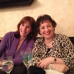Photo taken at Nina's by Laura L. on 3/28/2014