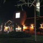 Photo taken at Portones Shopping by Meli M. on 6/23/2013