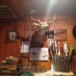 Photo taken at Boulder Beer Bar by Steven P. on 8/29/2014