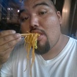 Photo taken at China Star Buffet by Orval E. on 11/1/2013